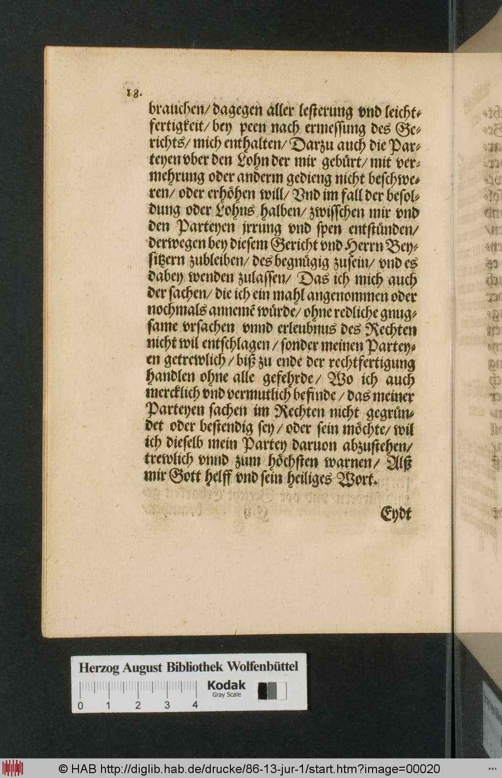 http://diglib.hab.de/drucke/86-13-jur-1/00020.jpg