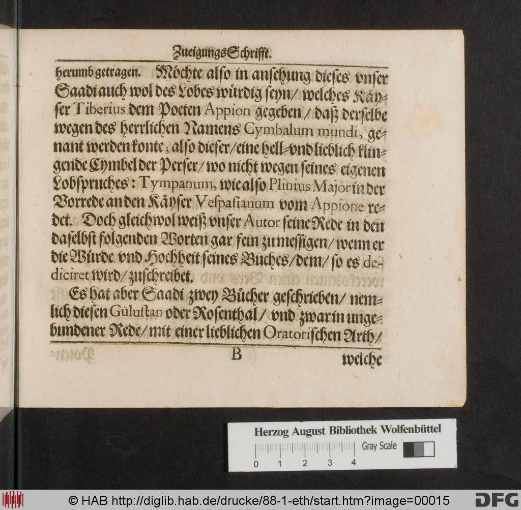 http://diglib.hab.de/drucke/88-1-eth/00015.jpg