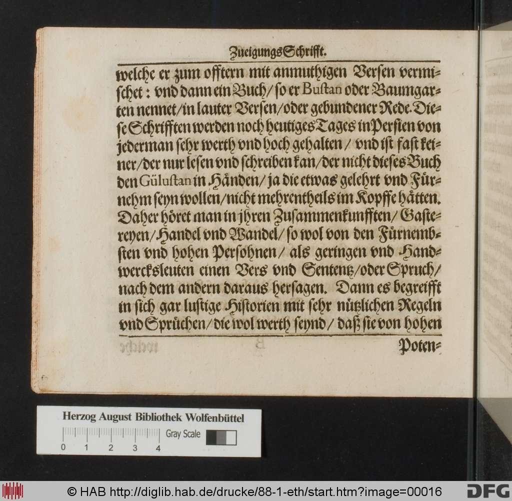 http://diglib.hab.de/drucke/88-1-eth/00016.jpg