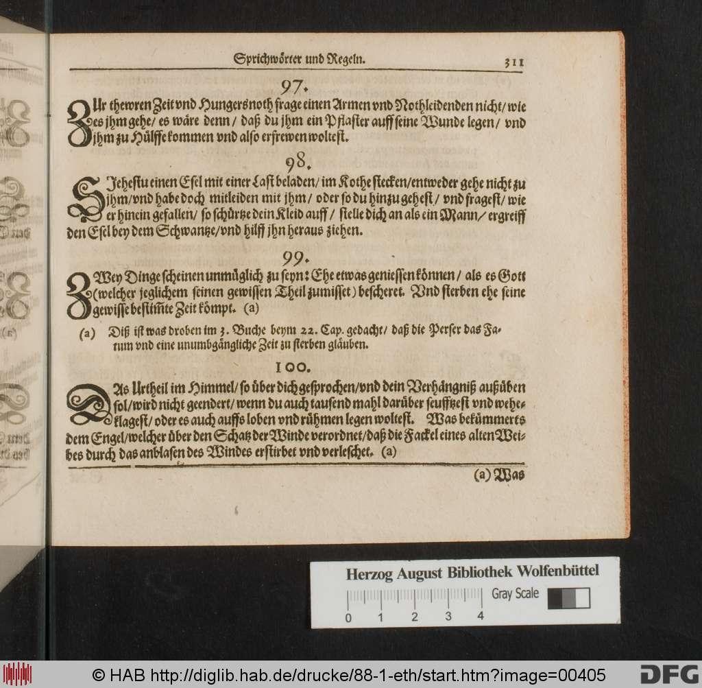 http://diglib.hab.de/drucke/88-1-eth/00405.jpg