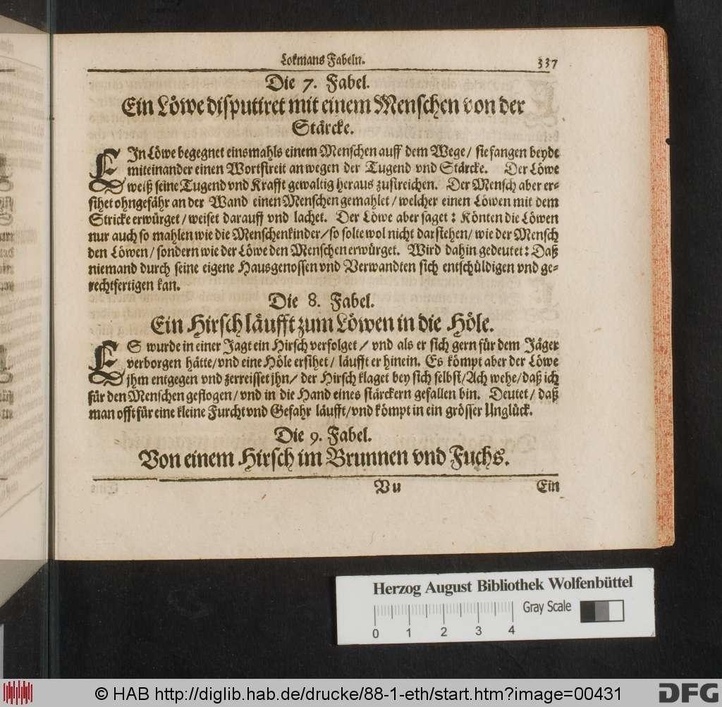http://diglib.hab.de/drucke/88-1-eth/00431.jpg