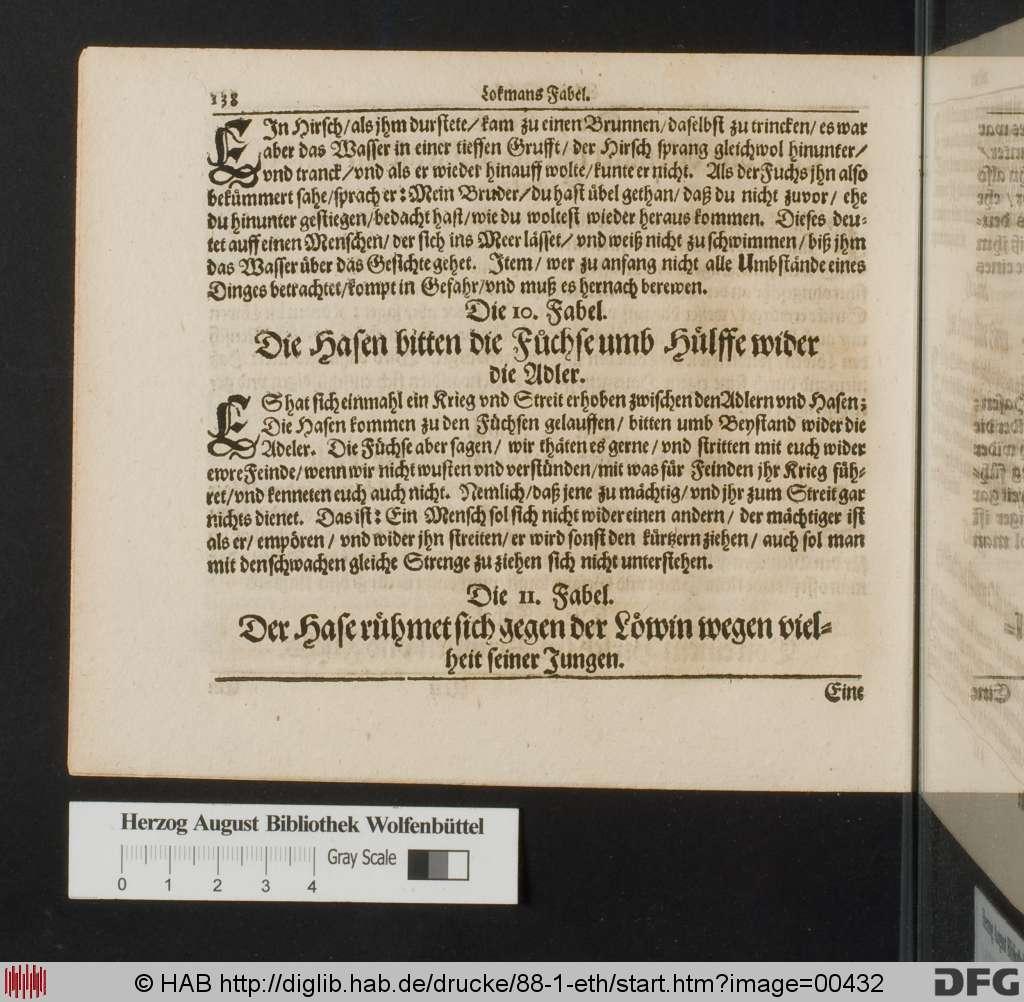 http://diglib.hab.de/drucke/88-1-eth/00432.jpg