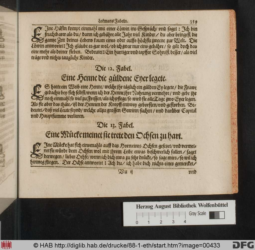 http://diglib.hab.de/drucke/88-1-eth/00433.jpg