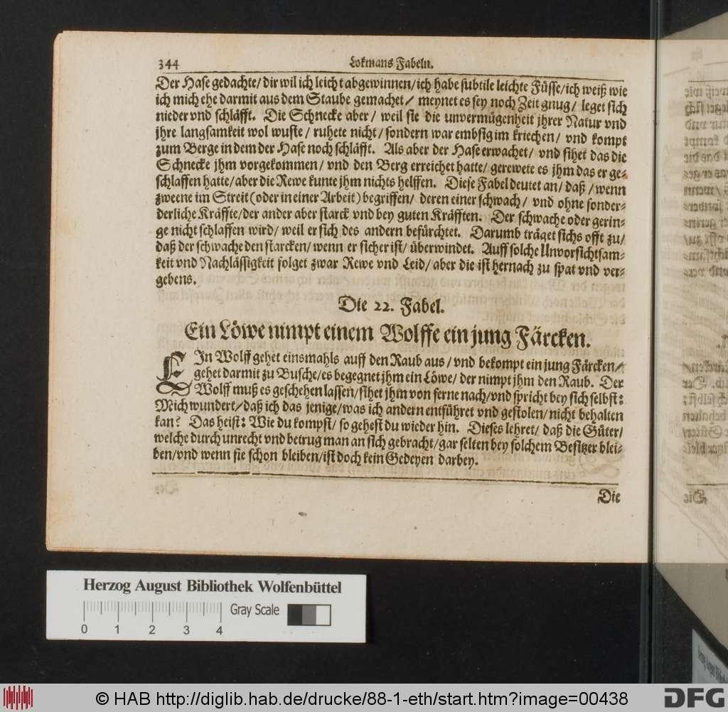 http://diglib.hab.de/drucke/88-1-eth/00438.jpg
