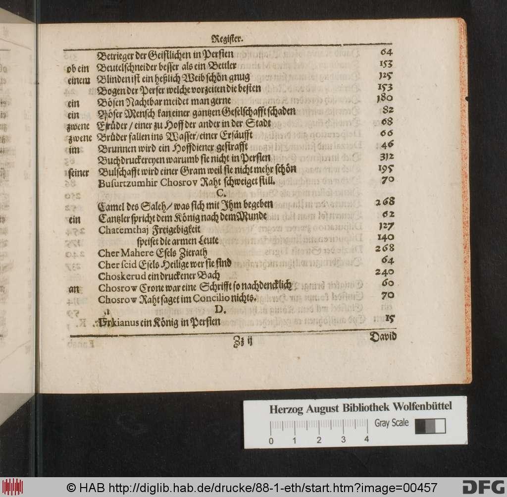 http://diglib.hab.de/drucke/88-1-eth/00457.jpg