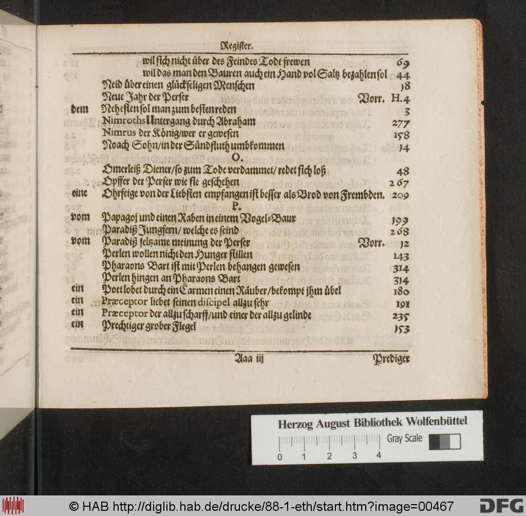 http://diglib.hab.de/drucke/88-1-eth/00467.jpg