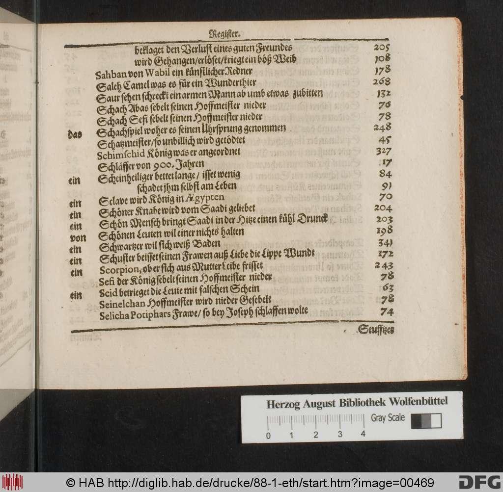 http://diglib.hab.de/drucke/88-1-eth/00469.jpg