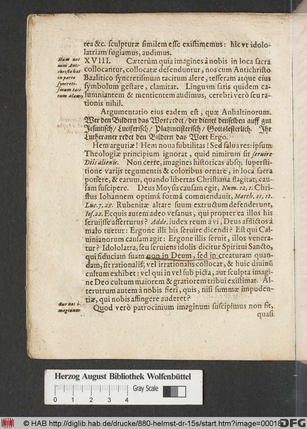 http://diglib.hab.de/drucke/880-helmst-dr-15s/00018.jpg