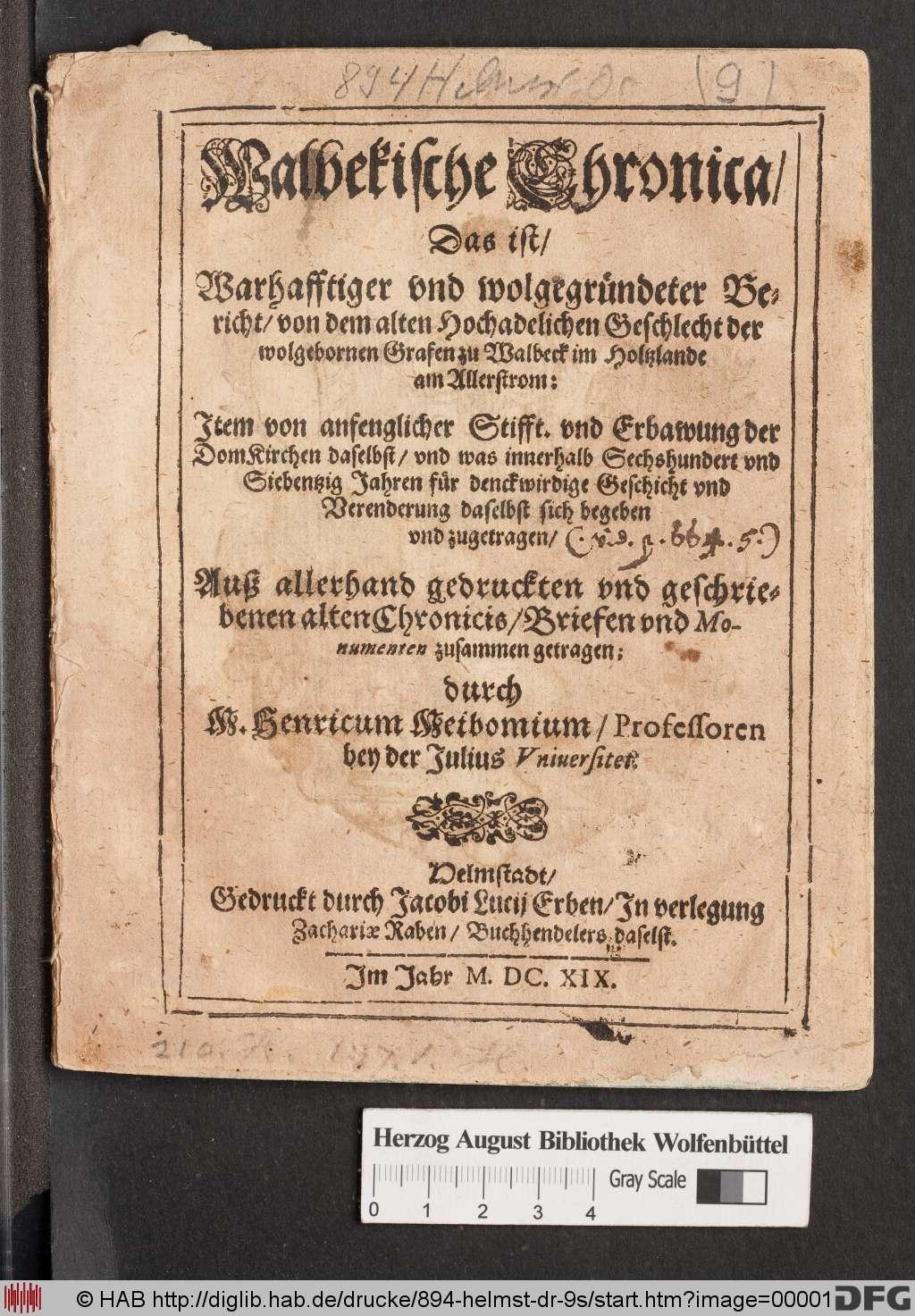 http://diglib.hab.de/drucke/894-helmst-dr-9s/00001.jpg