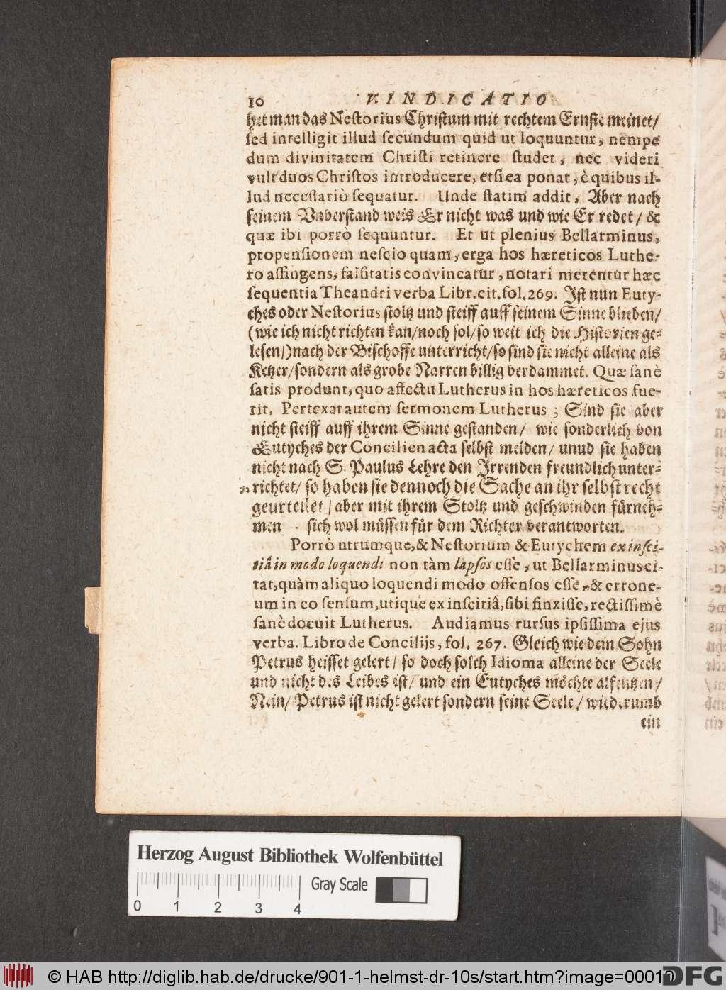 http://diglib.hab.de/drucke/901-1-helmst-dr-10s/00010.jpg
