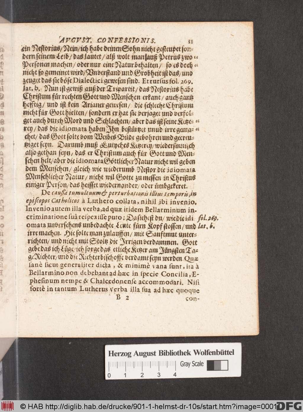 http://diglib.hab.de/drucke/901-1-helmst-dr-10s/00011.jpg