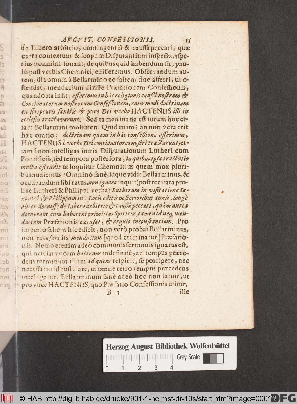 http://diglib.hab.de/drucke/901-1-helmst-dr-10s/00013.jpg