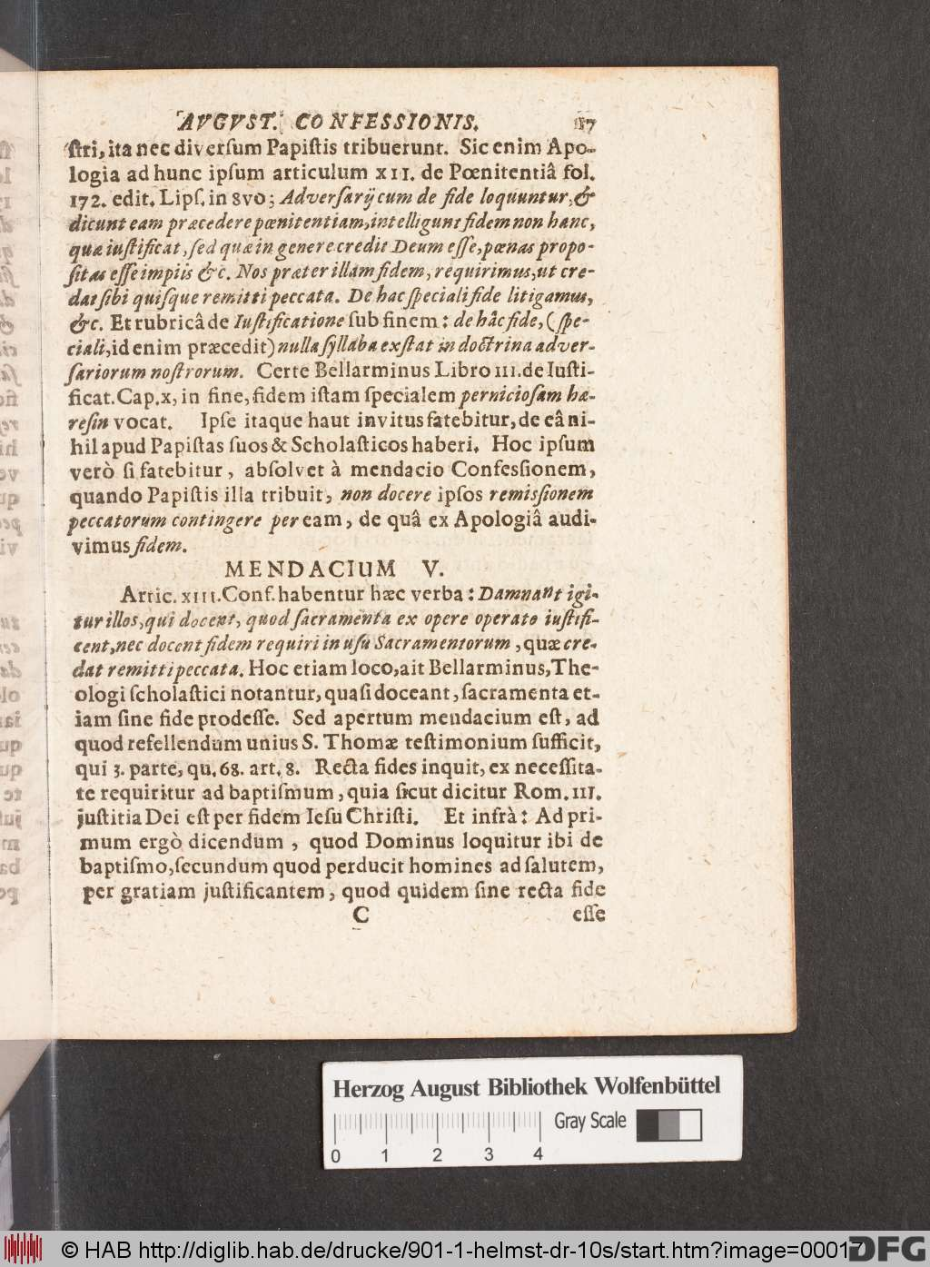 http://diglib.hab.de/drucke/901-1-helmst-dr-10s/00017.jpg