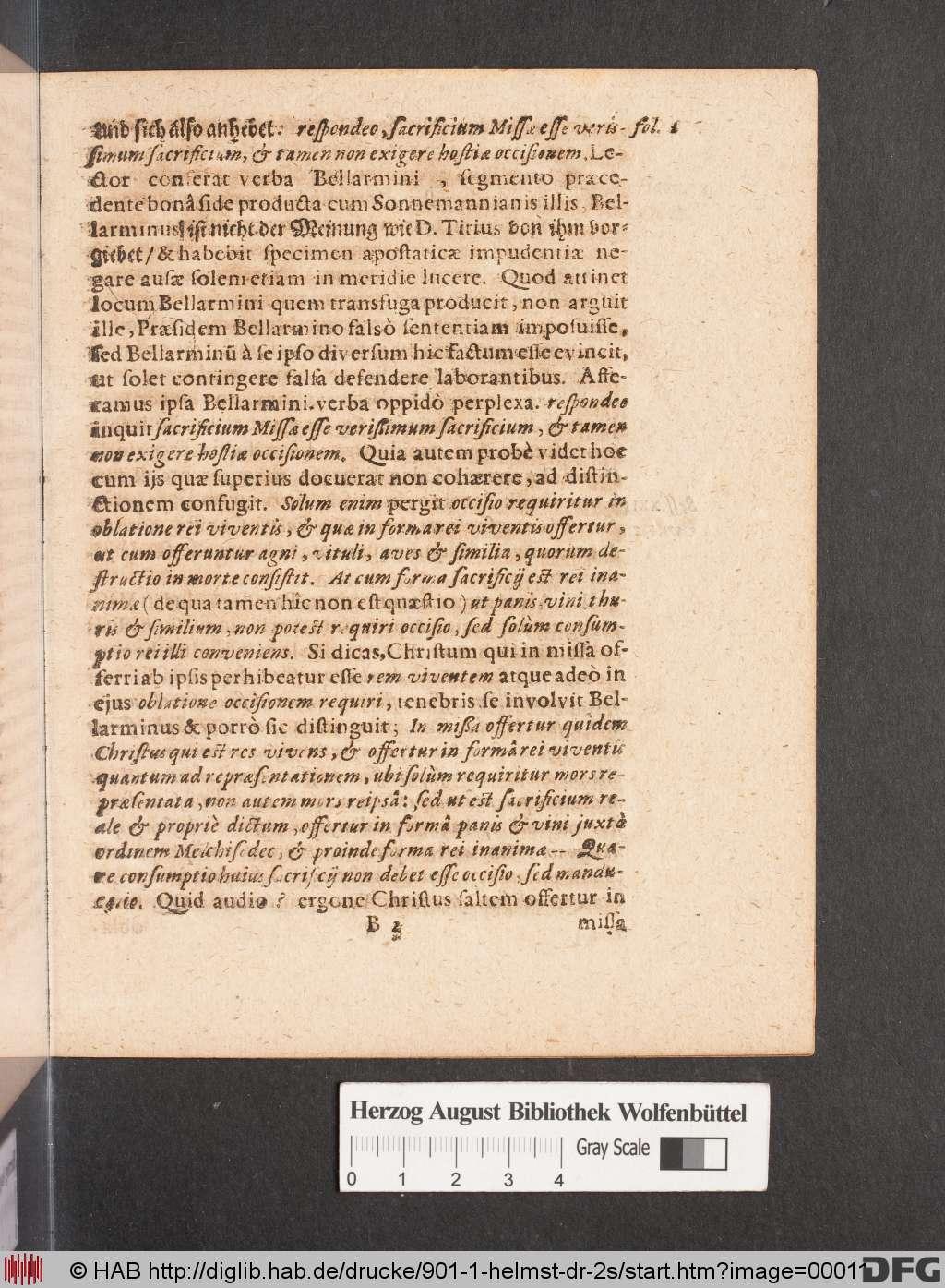http://diglib.hab.de/drucke/901-1-helmst-dr-2s/00011.jpg