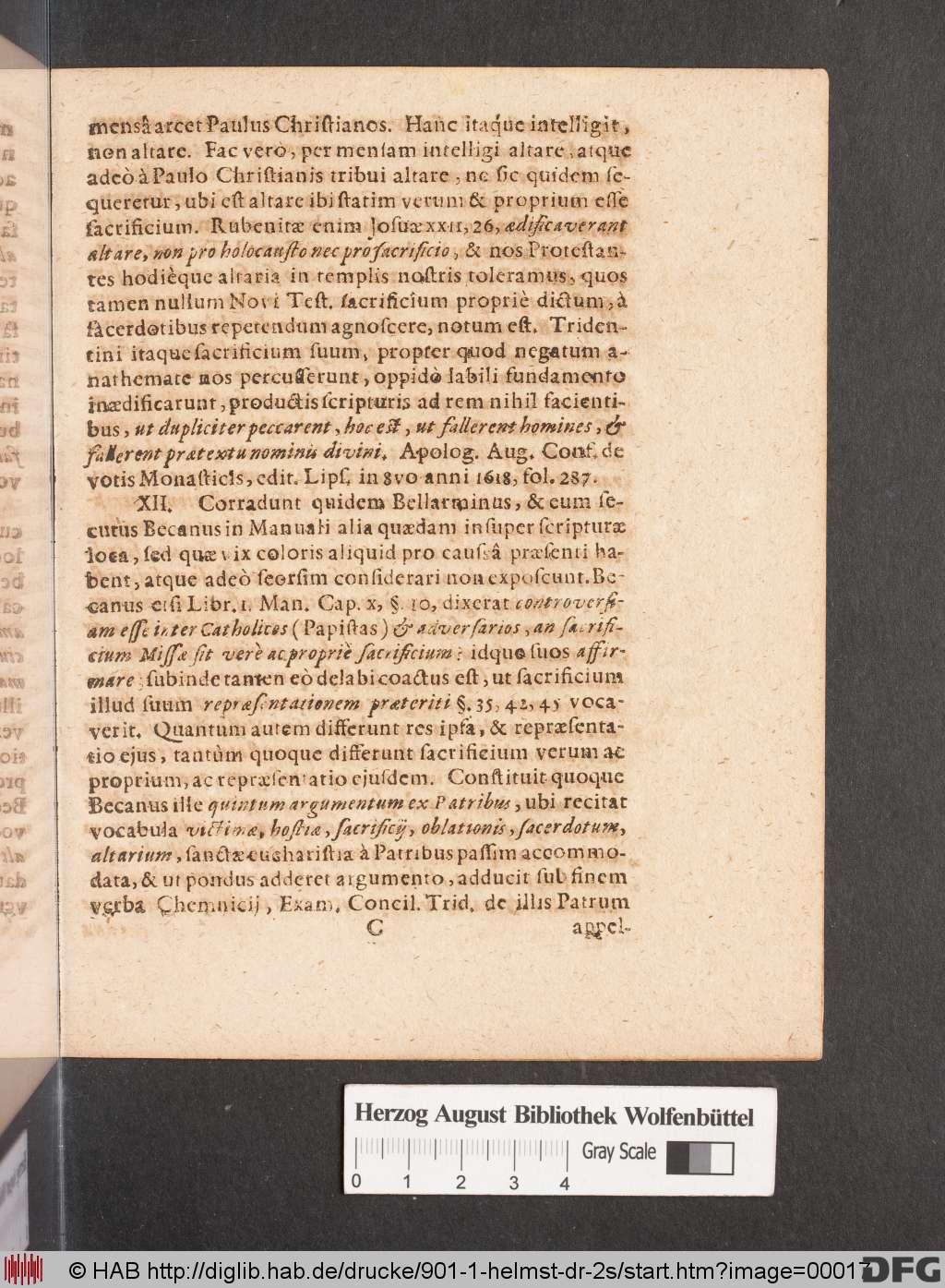 http://diglib.hab.de/drucke/901-1-helmst-dr-2s/00017.jpg