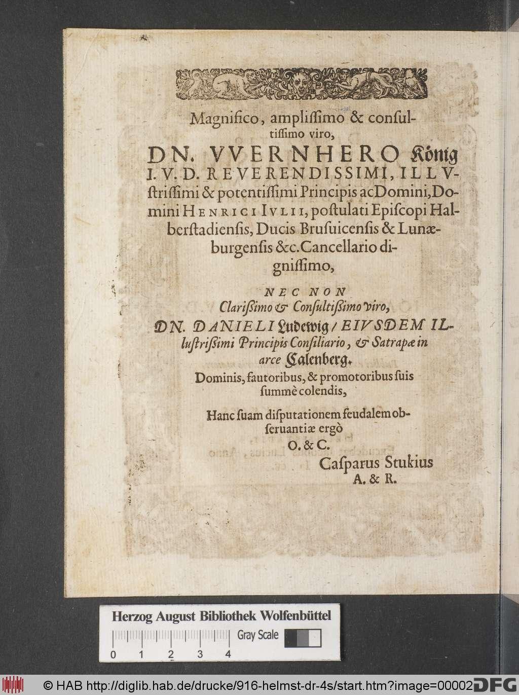 http://diglib.hab.de/drucke/916-helmst-dr-4s/00002.jpg