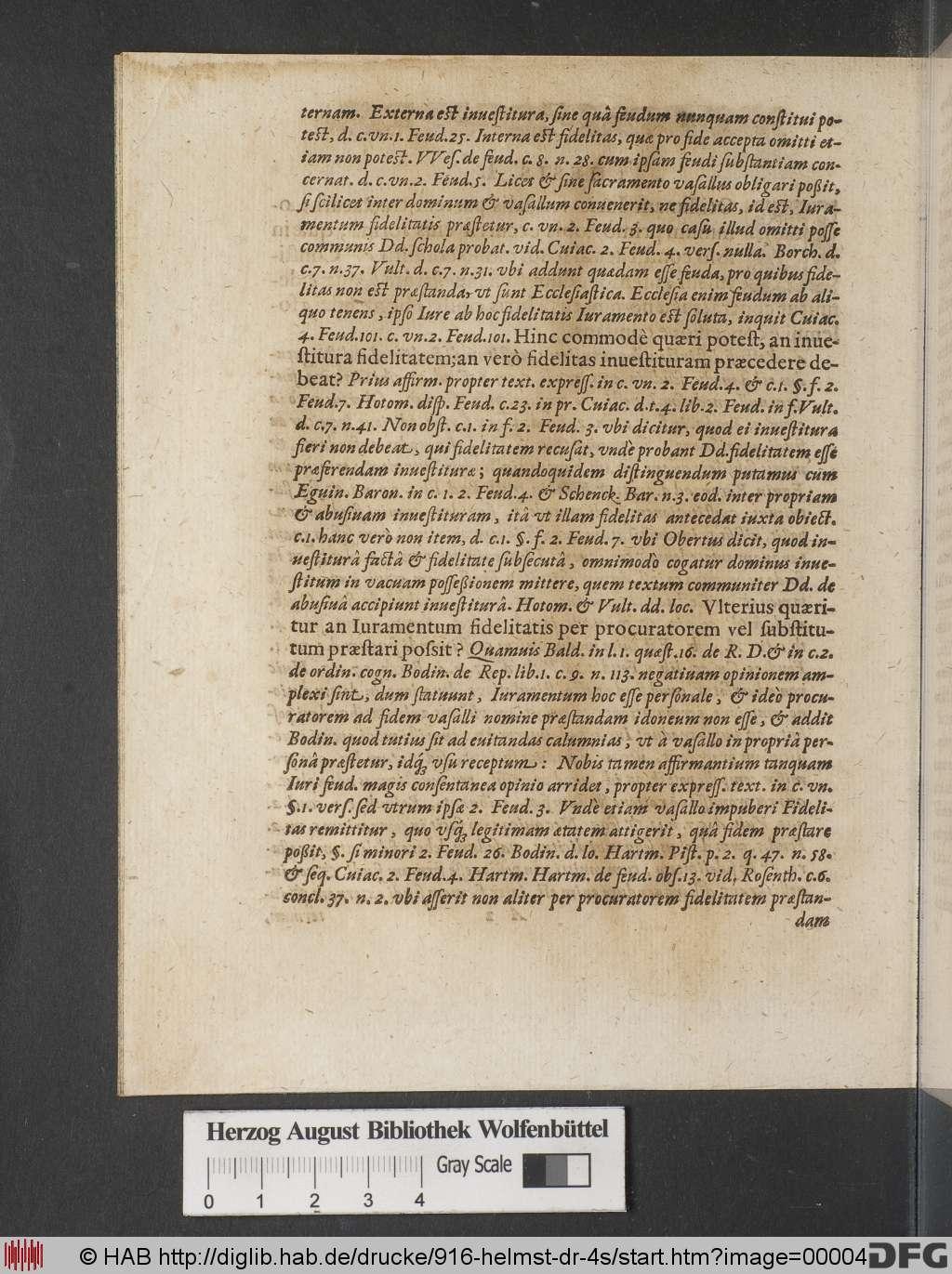 http://diglib.hab.de/drucke/916-helmst-dr-4s/00004.jpg
