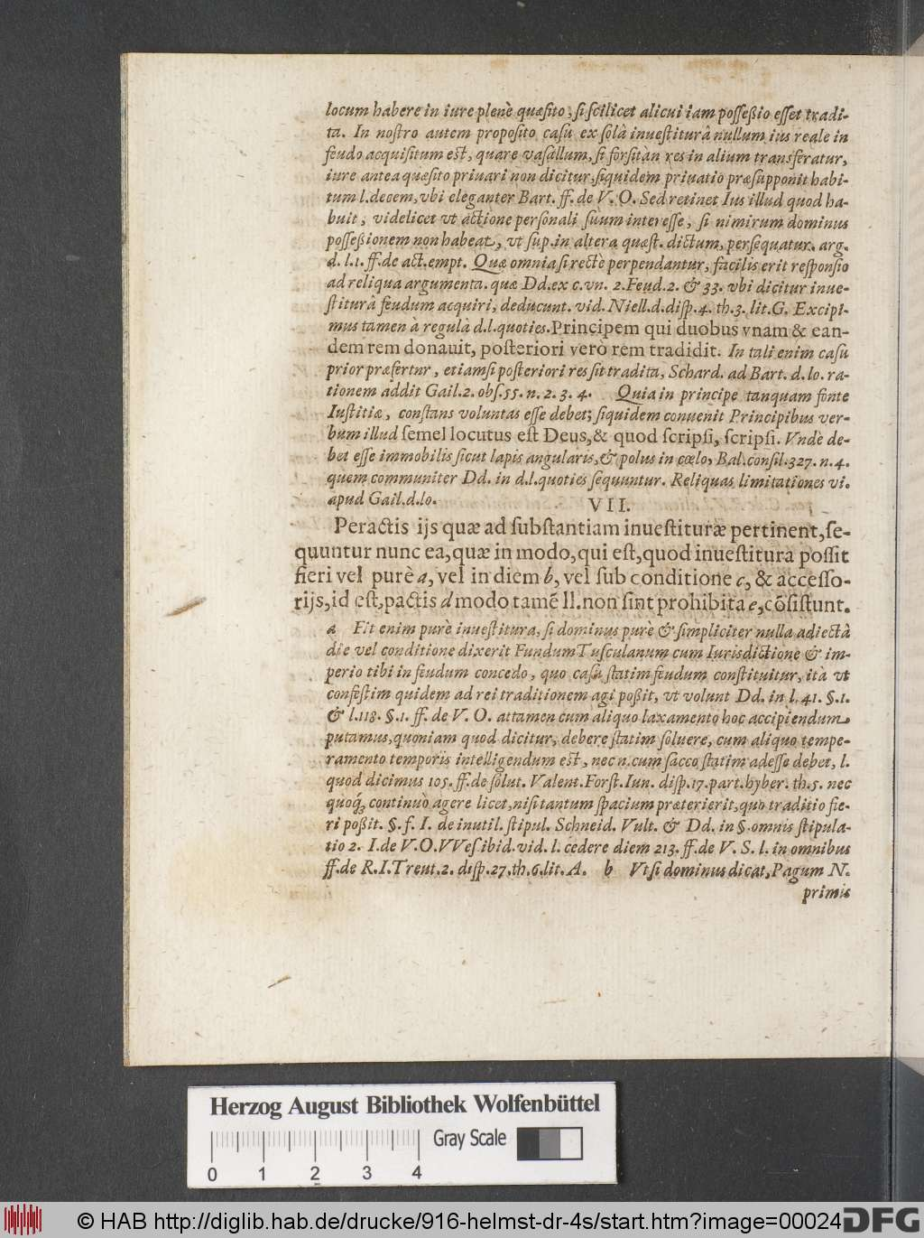 http://diglib.hab.de/drucke/916-helmst-dr-4s/00024.jpg