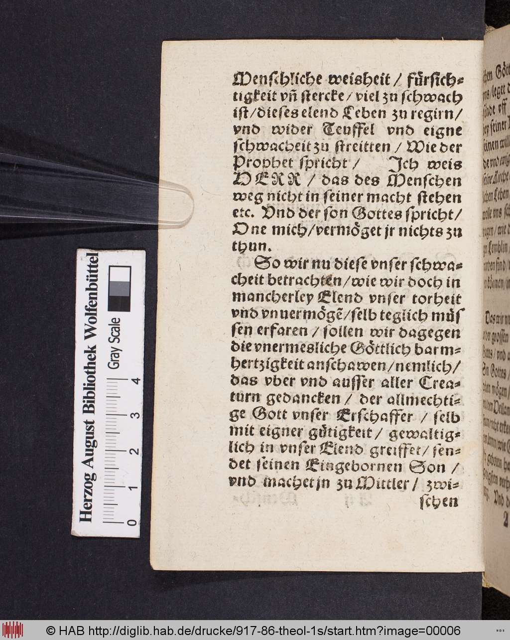 http://diglib.hab.de/drucke/917-86-theol-1s/00006.jpg