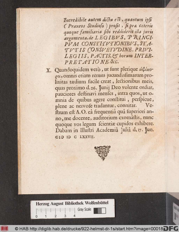 http://diglib.hab.de/drucke/922-helmst-dr-1s/00018.jpg