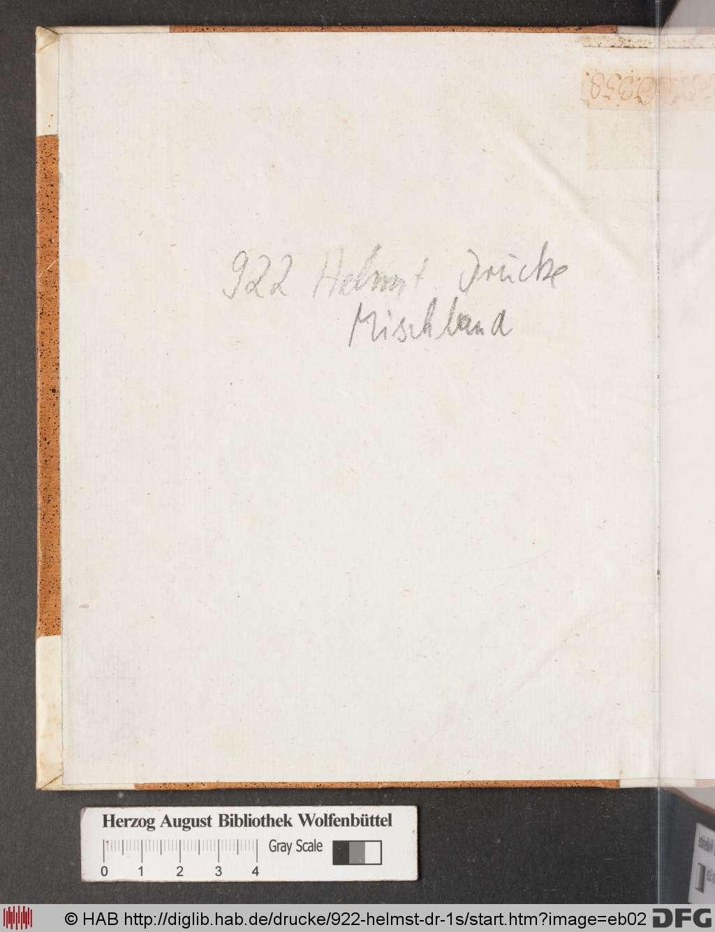 http://diglib.hab.de/drucke/922-helmst-dr-1s/eb02.jpg