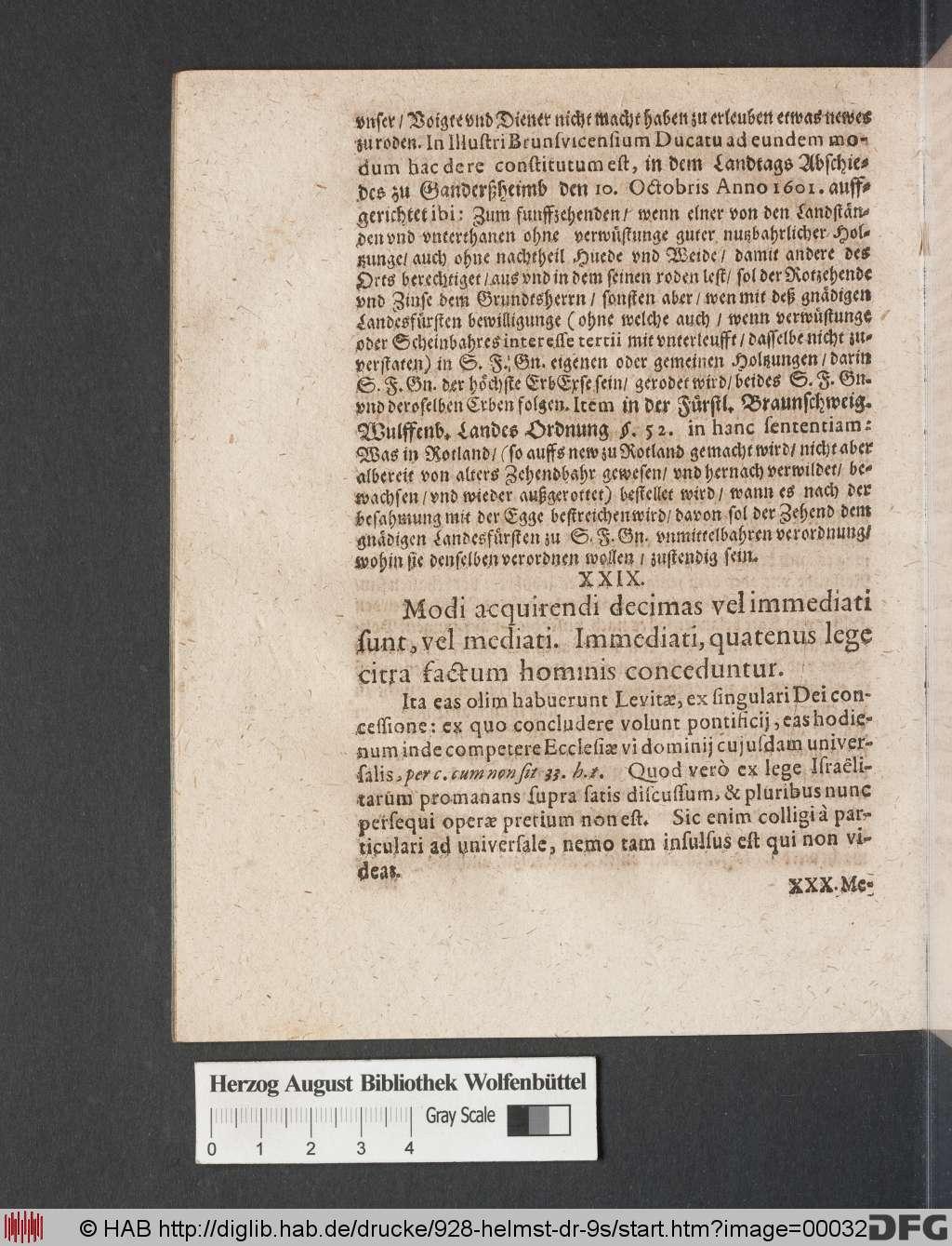 http://diglib.hab.de/drucke/928-helmst-dr-9s/00032.jpg