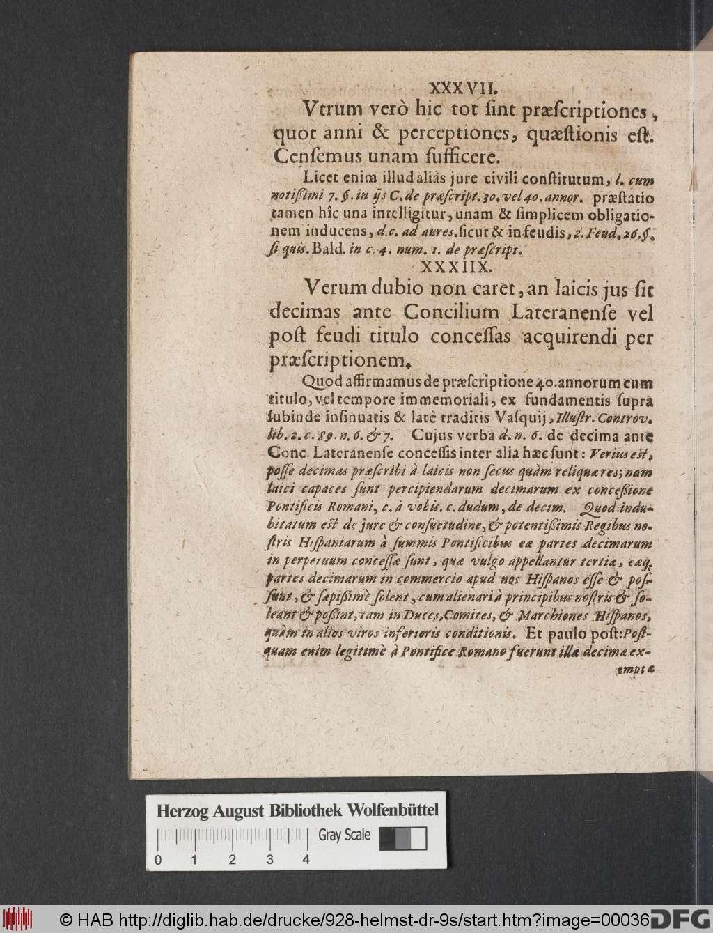 http://diglib.hab.de/drucke/928-helmst-dr-9s/00036.jpg