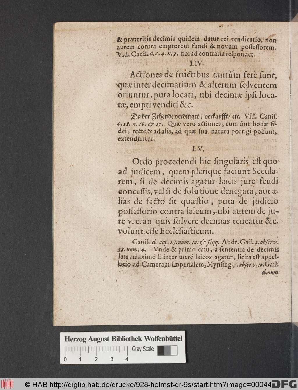 http://diglib.hab.de/drucke/928-helmst-dr-9s/00044.jpg