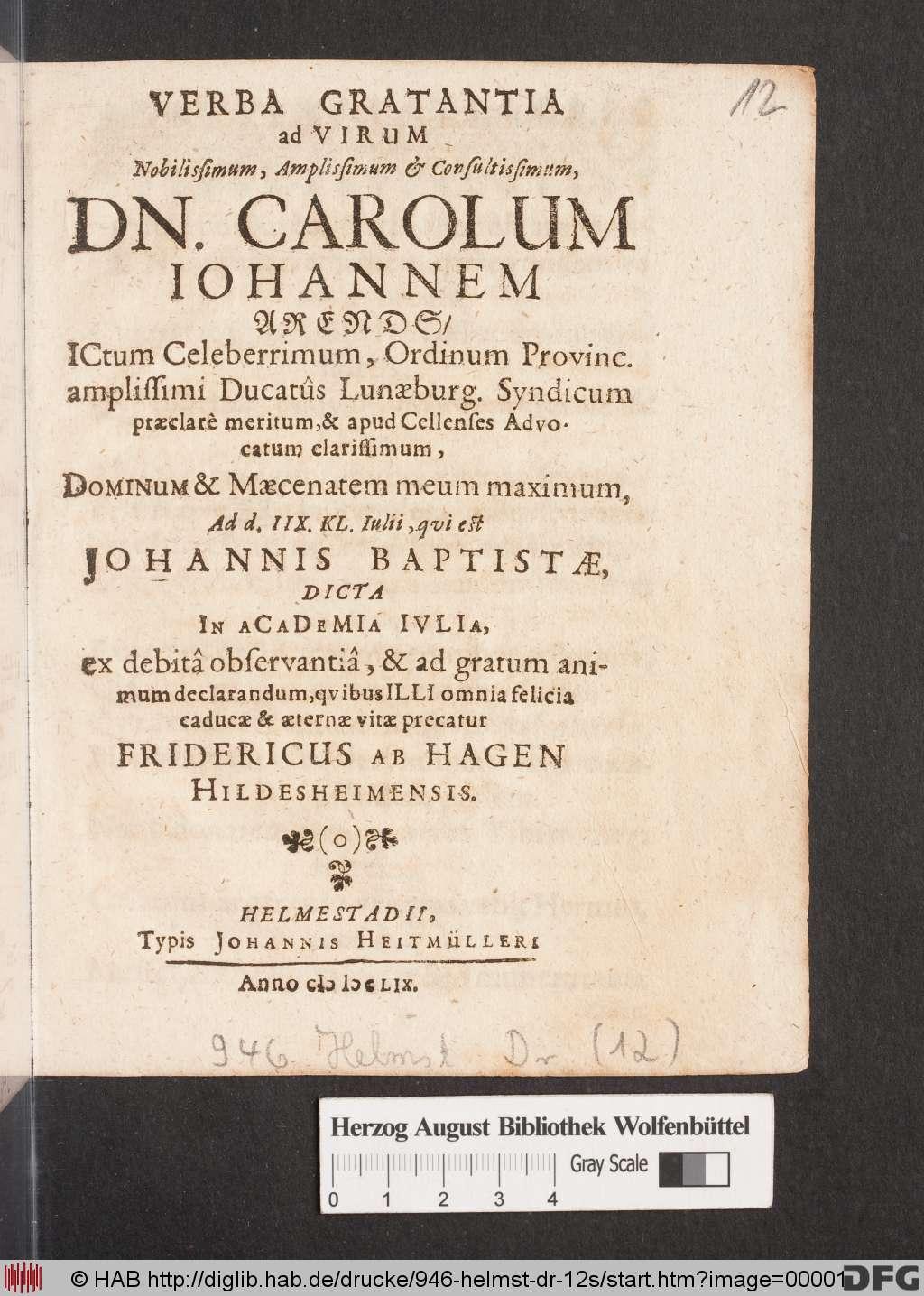 http://diglib.hab.de/drucke/946-helmst-dr-12s/00001.jpg
