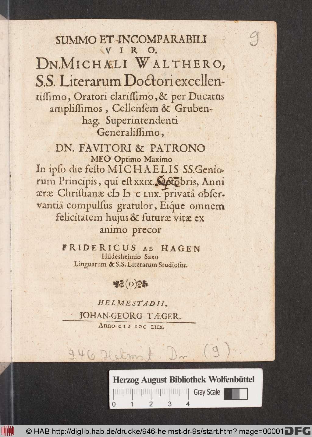 http://diglib.hab.de/drucke/946-helmst-dr-9s/00001.jpg