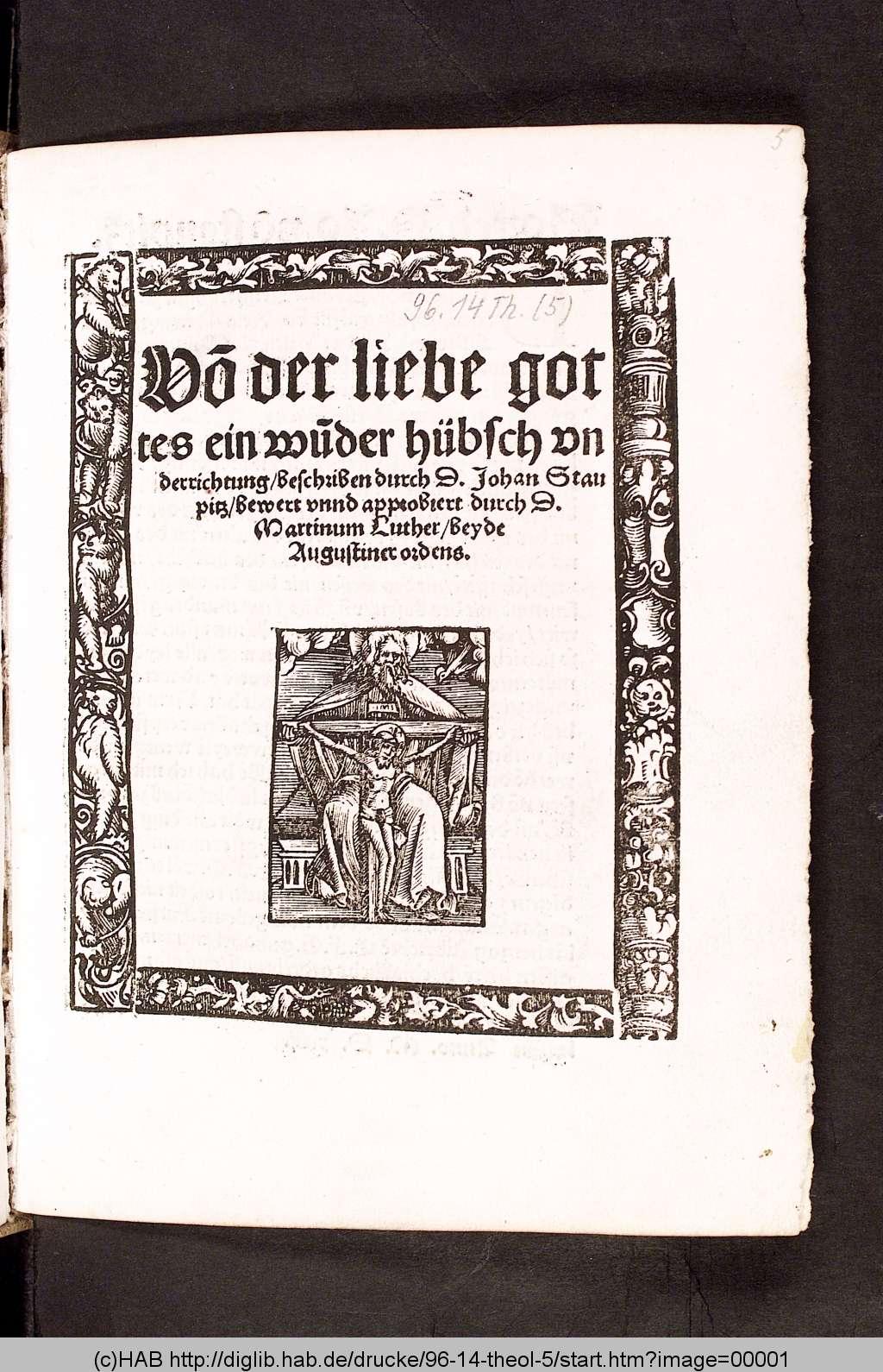 http://diglib.hab.de/drucke/96-14-theol-5/00001.jpg