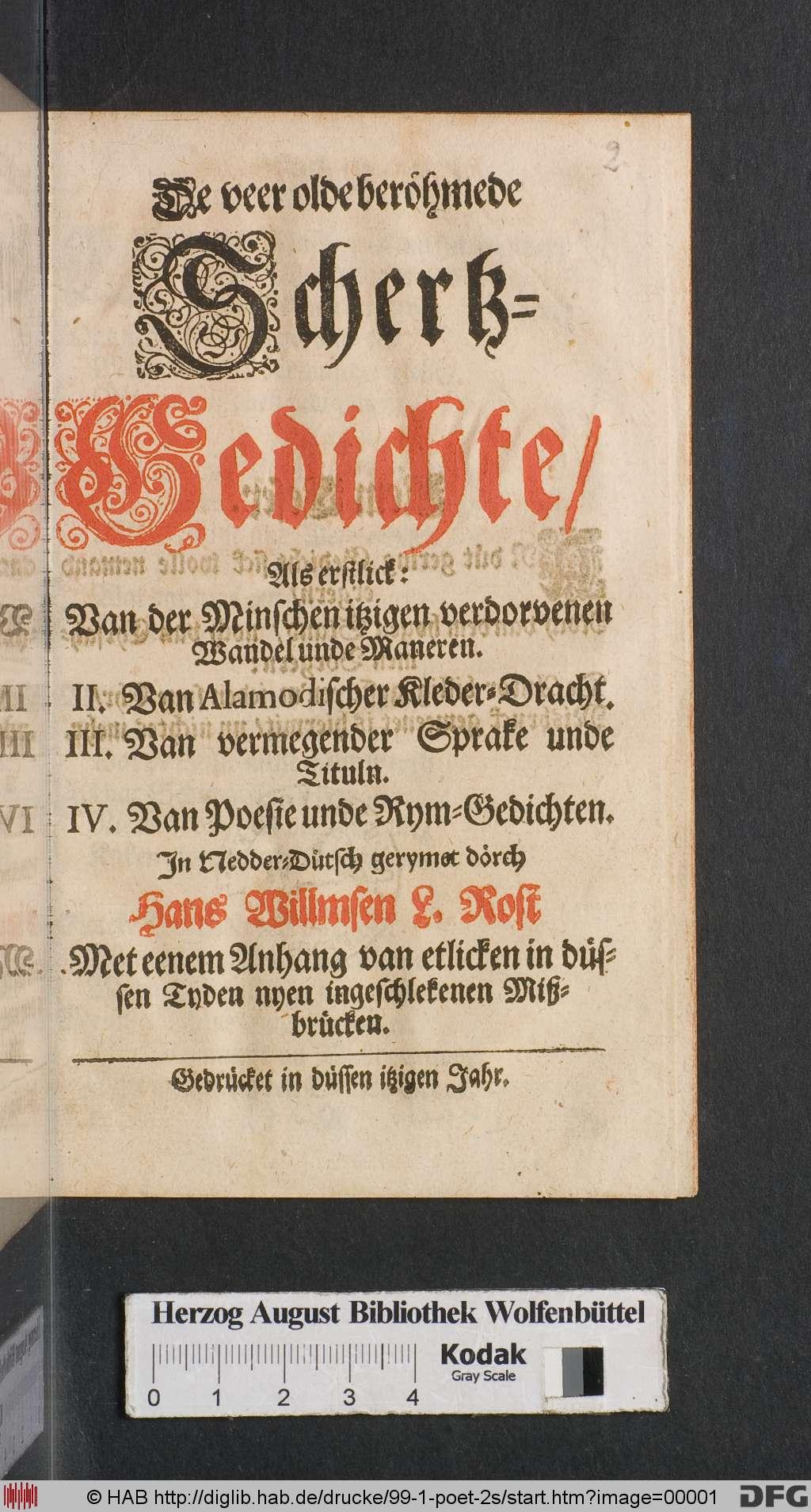 http://diglib.hab.de/drucke/99-1-poet-2s/00001.jpg