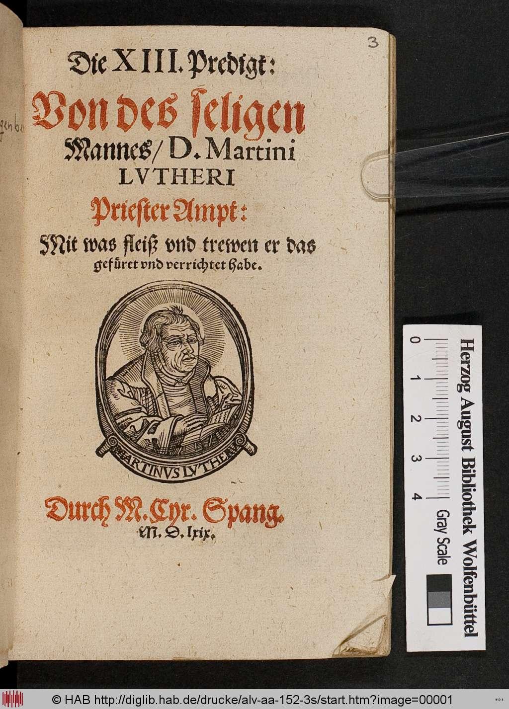 http://diglib.hab.de/drucke/alv-aa-152-3s/00001.jpg