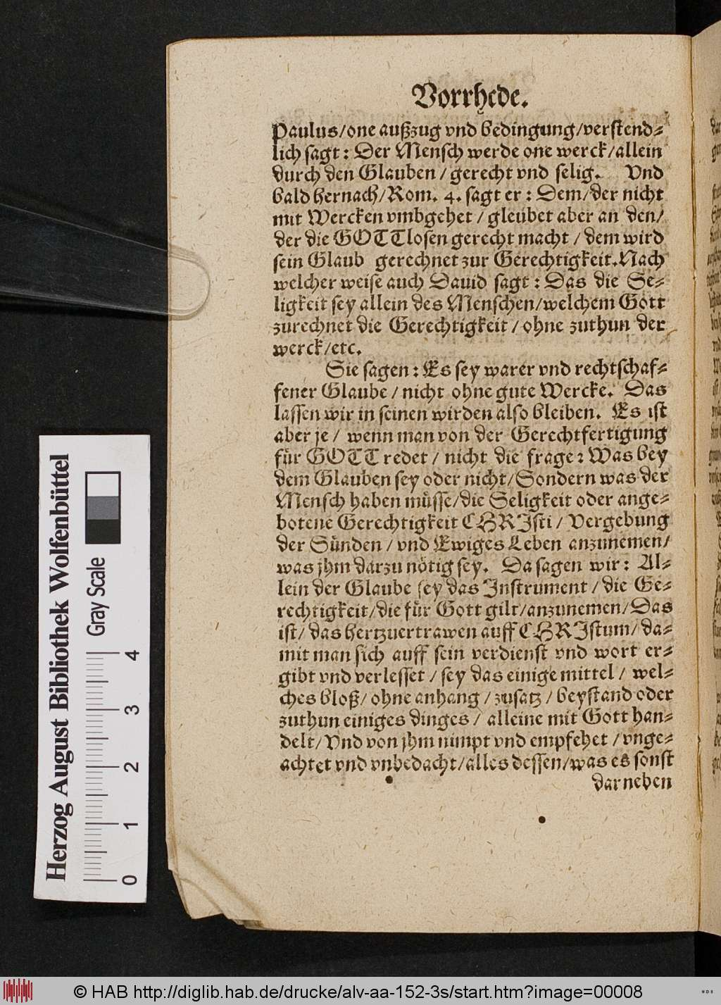 http://diglib.hab.de/drucke/alv-aa-152-3s/00008.jpg