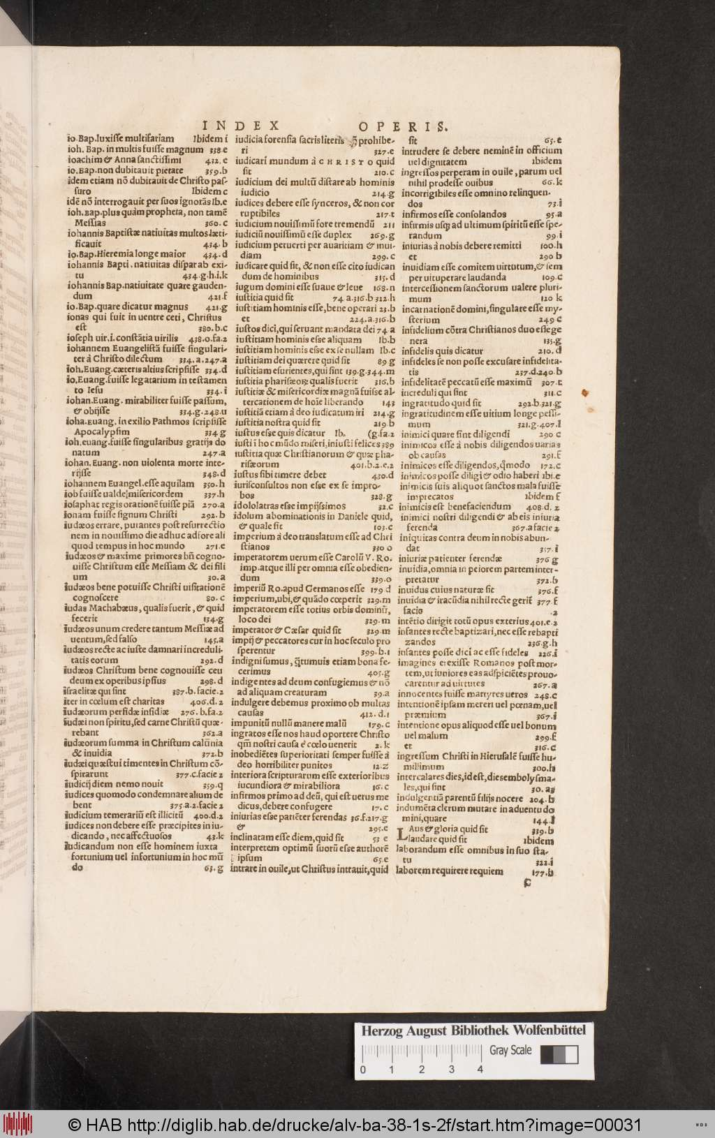 http://diglib.hab.de/drucke/alv-ba-38-1s-2f/00031.jpg