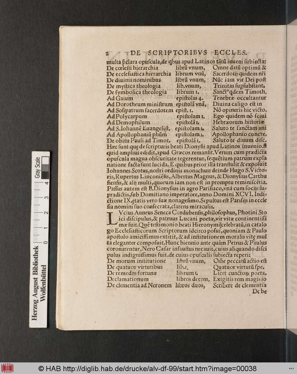 http://diglib.hab.de/drucke/alv-df-99/00038.jpg