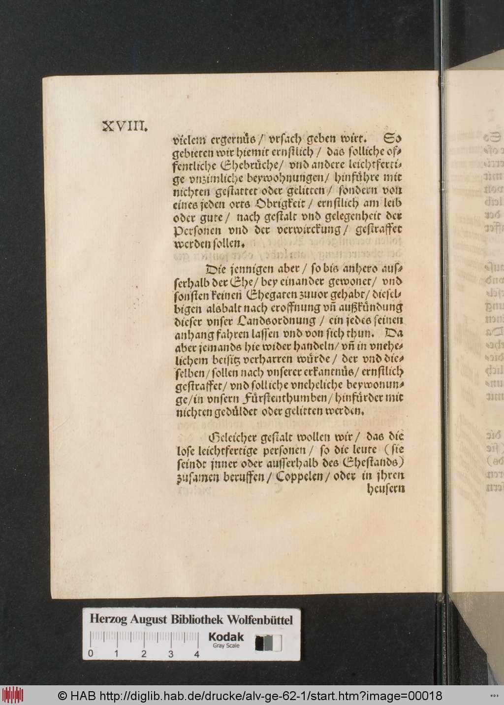 http://diglib.hab.de/drucke/alv-ge-62-1/00018.jpg