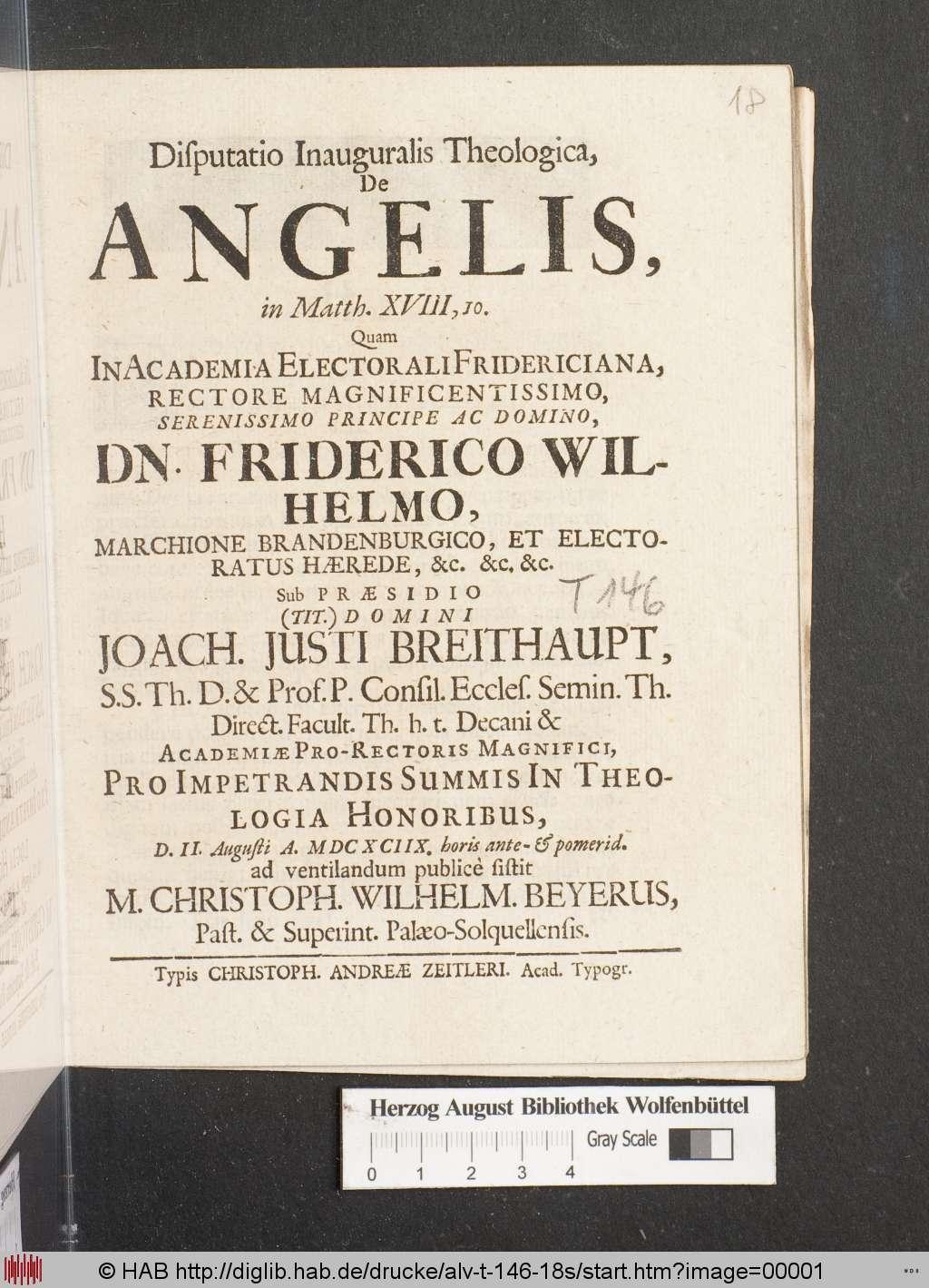 http://diglib.hab.de/drucke/alv-t-146-18s/00001.jpg