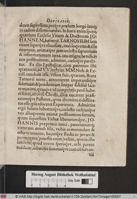http://diglib.hab.de/drucke/alv-t-159-2s/00007.jpg