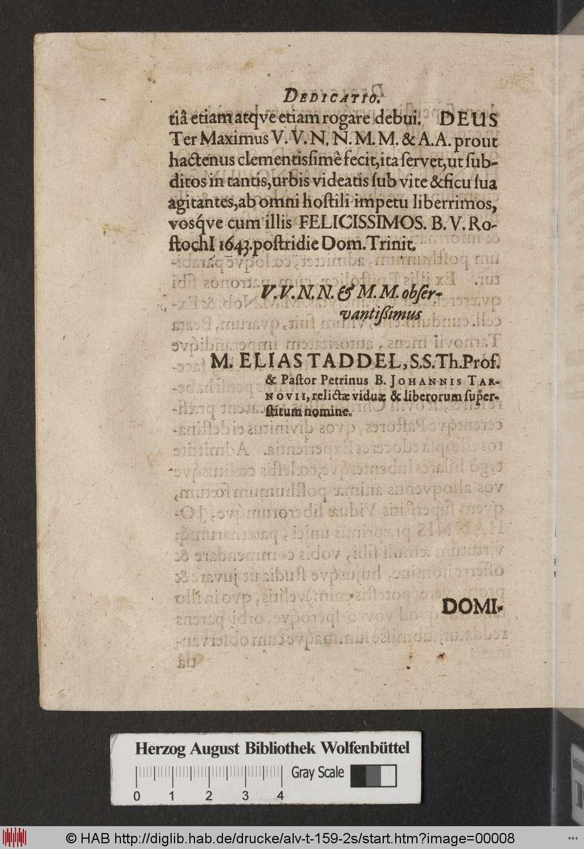 http://diglib.hab.de/drucke/alv-t-159-2s/00008.jpg