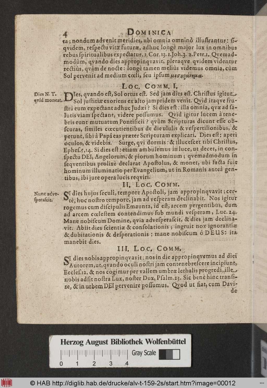 http://diglib.hab.de/drucke/alv-t-159-2s/00012.jpg