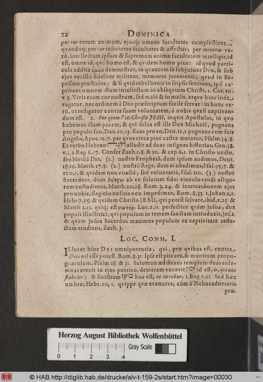 http://diglib.hab.de/drucke/alv-t-159-2s/00030.jpg