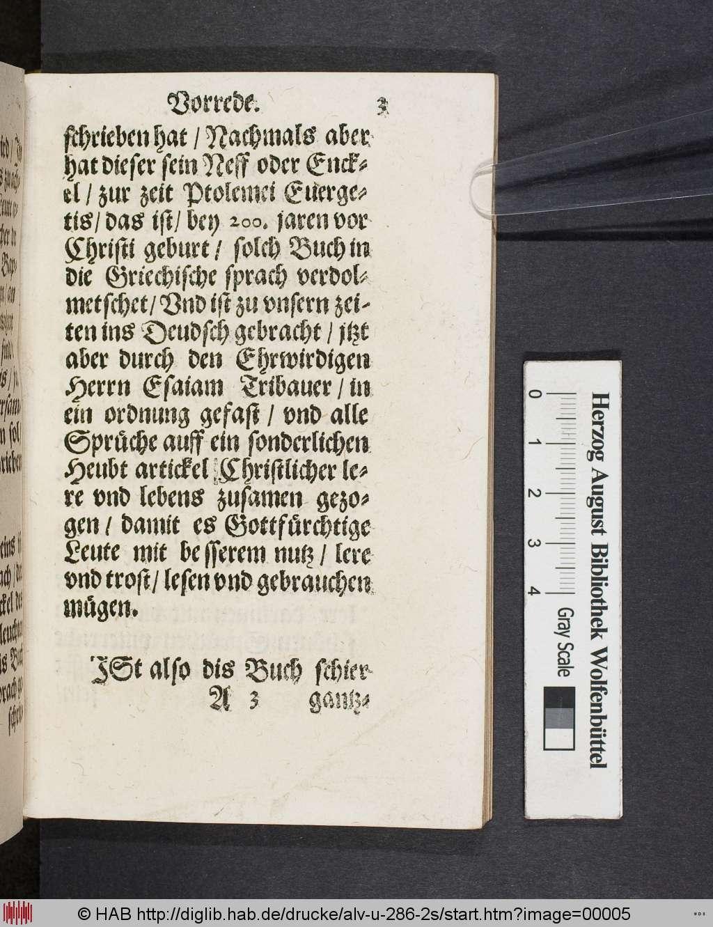 http://diglib.hab.de/drucke/alv-u-286-2s/00005.jpg