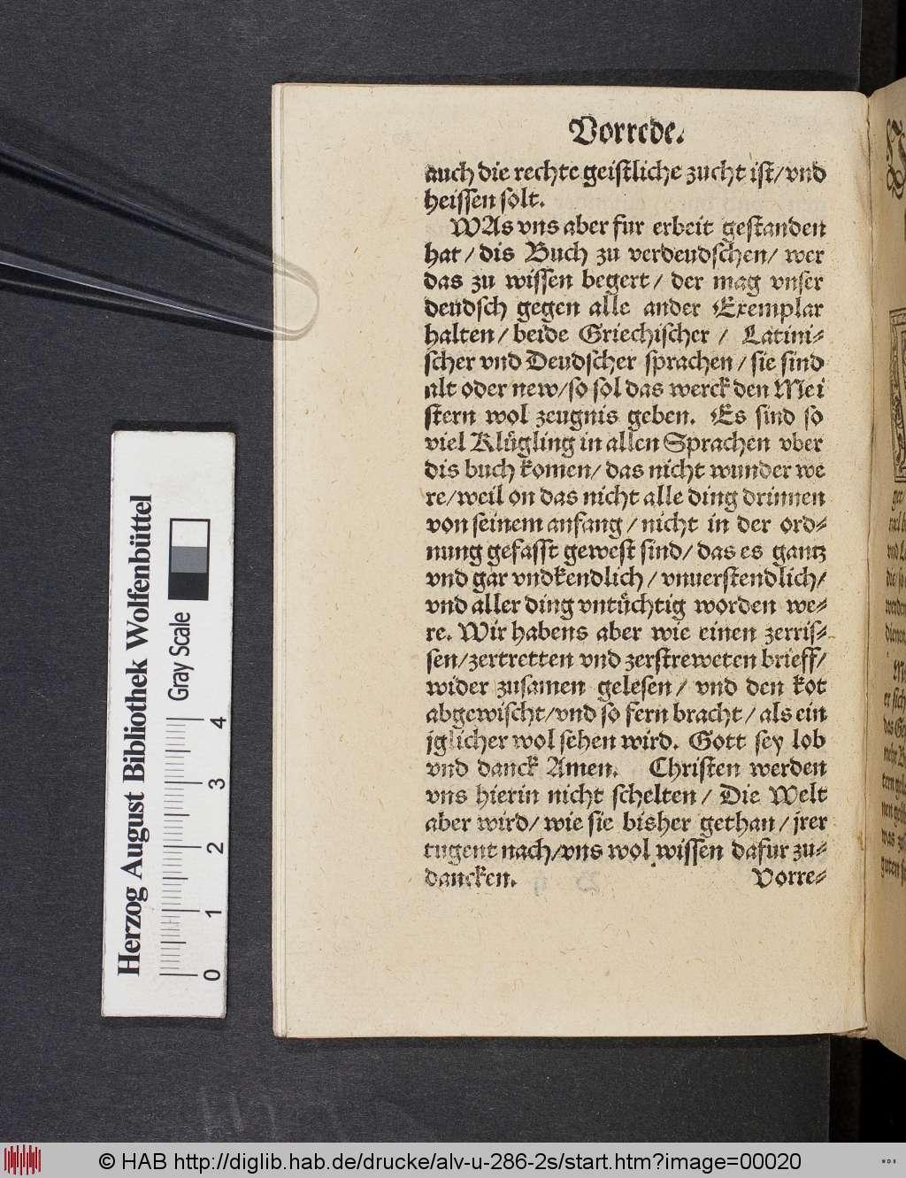 http://diglib.hab.de/drucke/alv-u-286-2s/00020.jpg