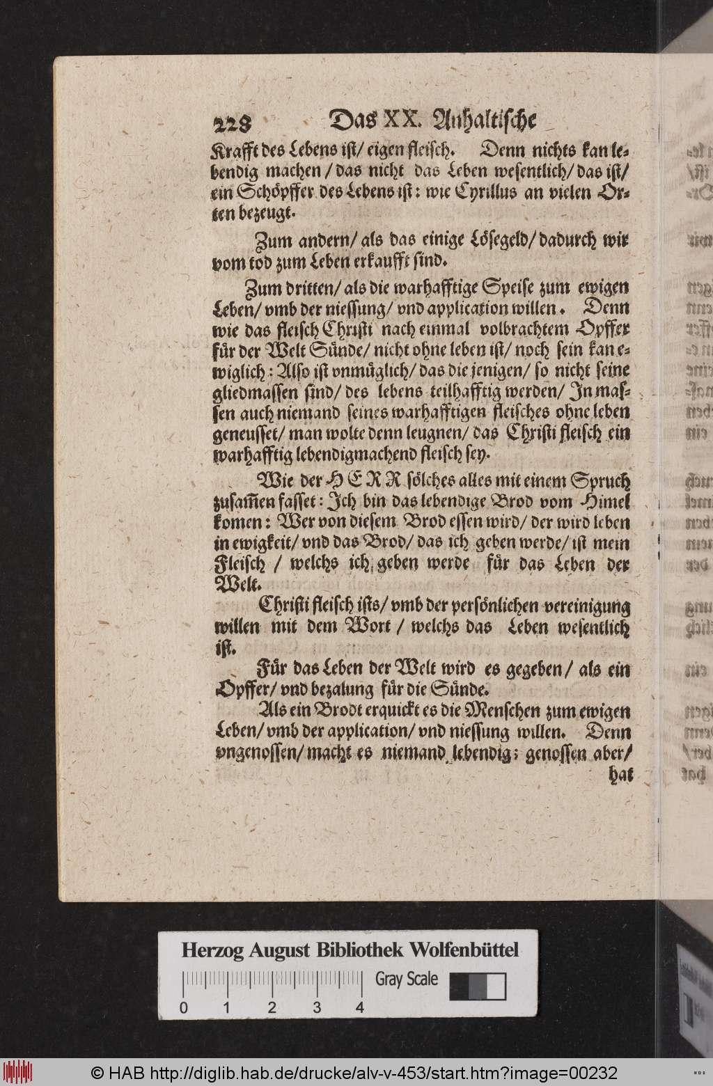 http://diglib.hab.de/drucke/alv-v-453/00232.jpg