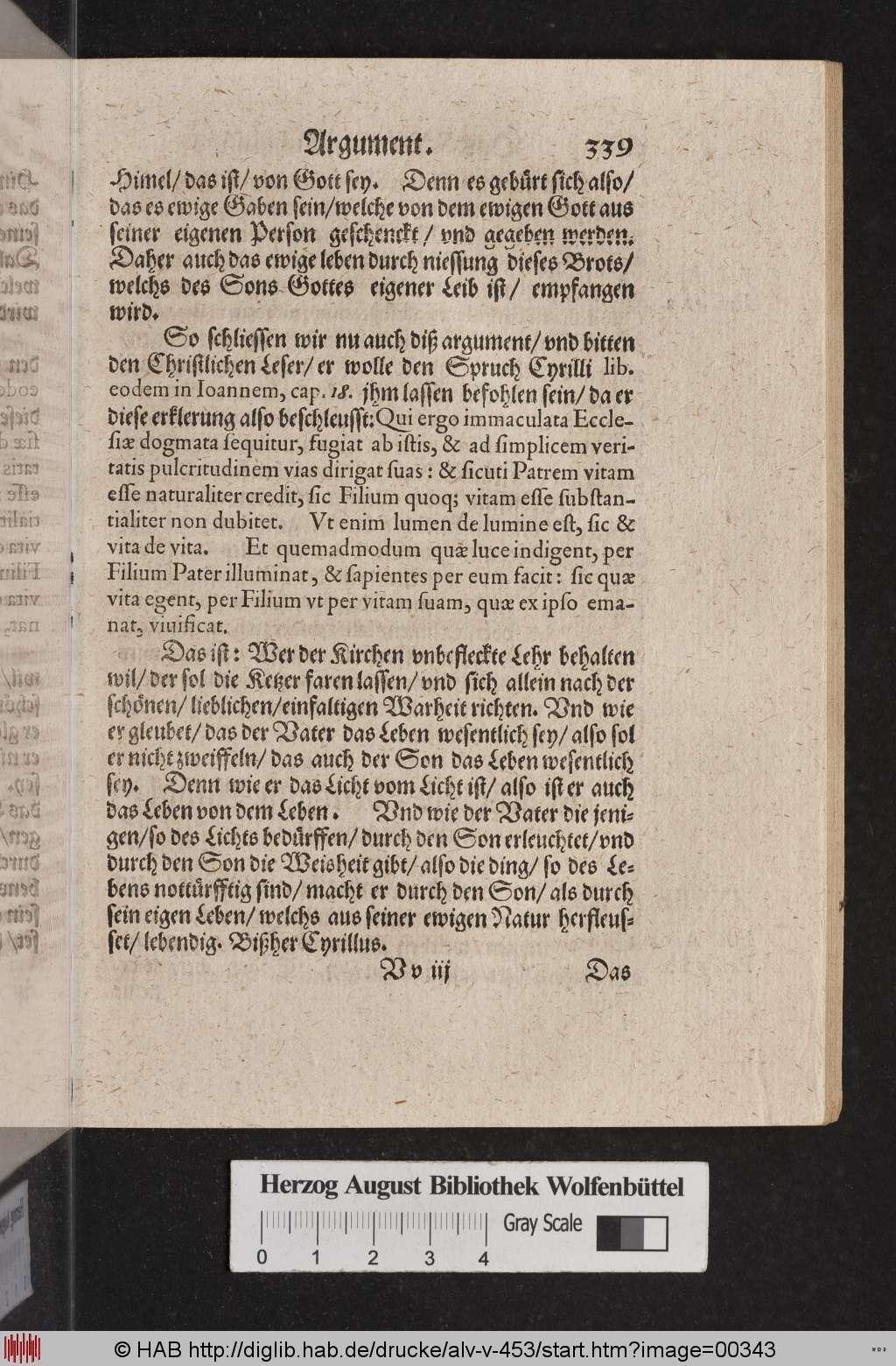 http://diglib.hab.de/drucke/alv-v-453/00343.jpg