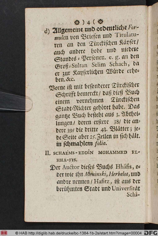 http://diglib.hab.de/drucke/bc-1384-1b-2s/00004.jpg