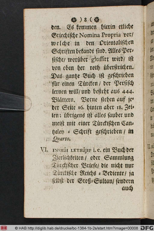 http://diglib.hab.de/drucke/bc-1384-1b-2s/00008.jpg
