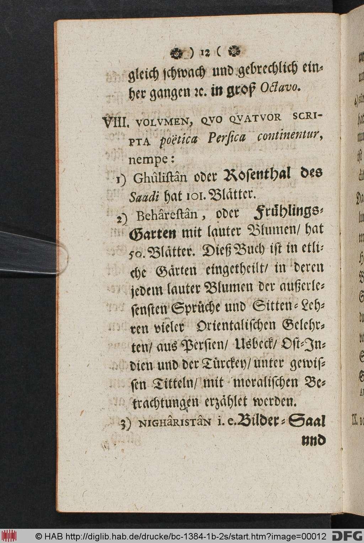 http://diglib.hab.de/drucke/bc-1384-1b-2s/00012.jpg