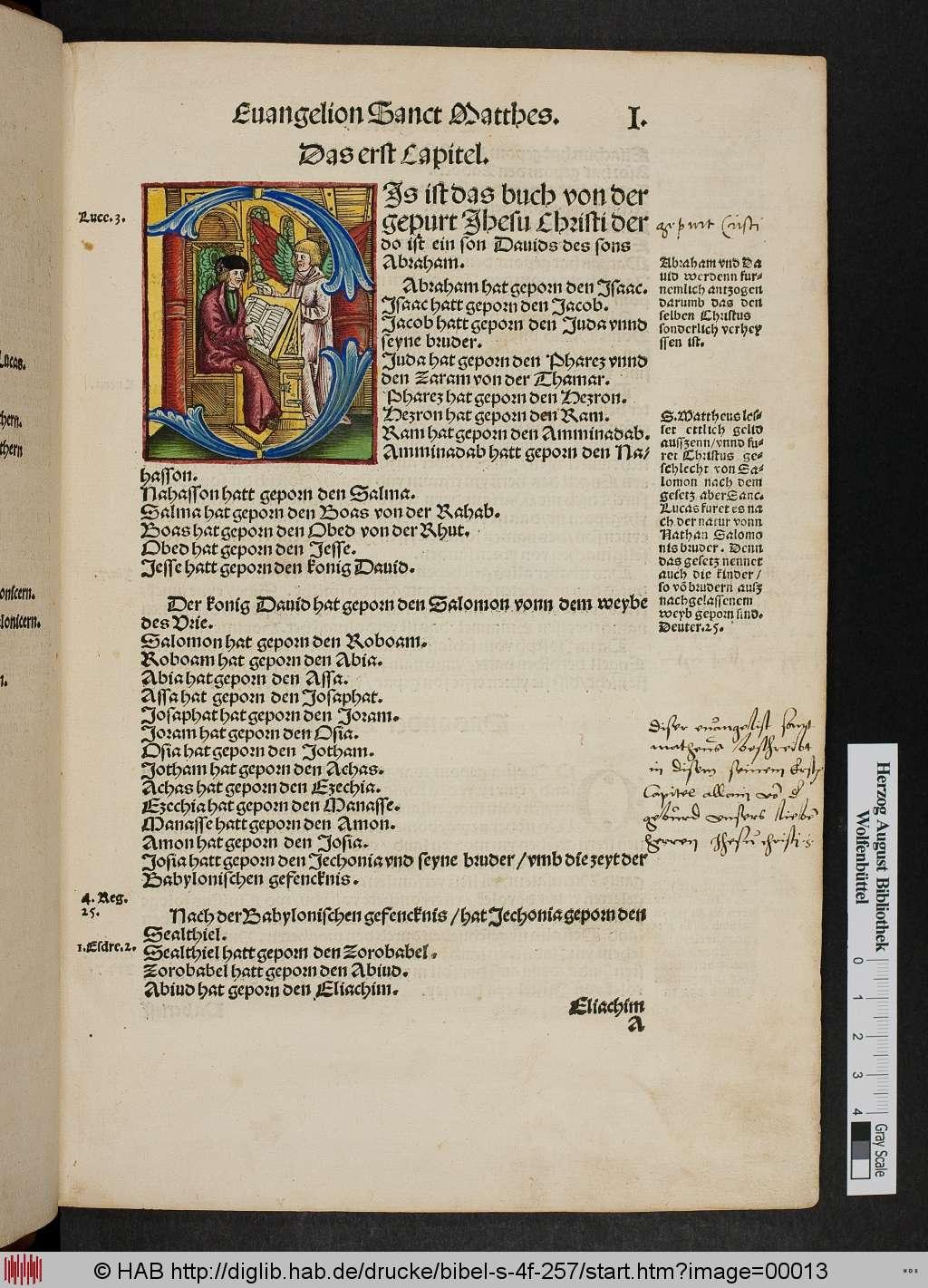 http://diglib.hab.de/drucke/bibel-s-4f-257/00013.jpg